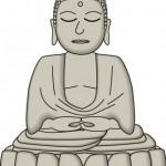 【巨大な阿弥陀さまにびっくり 京都で文化財公開始まる】京都求人.comお役立ち情報 イメージ