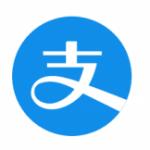 【京都信金 「アリペイ」導入支援 中国人客用、オリックスと】京都求人.comお役立ち情報 イメージ