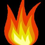 【京都のホテルから出火 1人やけど、宿泊客が一時避難】京都求人.comお役立ち情報 イメージ