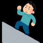 """【""""危険な歩道"""" 京都・東大路通は最大15度傾斜】京都求人.comお役立ち情報 イメージ"""