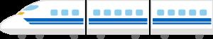 【新幹線、未明に再開 架線切れ京都―博多間運転見合わせ】京都求人.comお役立ち情報 イメージ