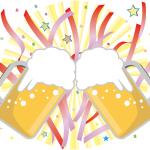 【キリンビール、京都にクラフトビール専門店 関西で初】京都求人.comお役立ち情報 イメージ